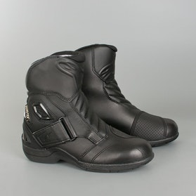 Alpinestars New Land Gore-Tex MC Boot Black
