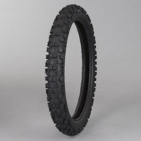 Koło przednie Pirelli Scorpion SX