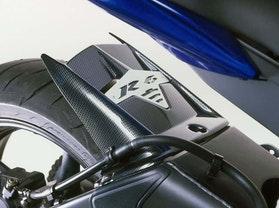 Błotnik Tylny Puig Yamaha R6 Carbon Look