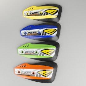 Chrániče páček Cycra Rebound Racer Pack