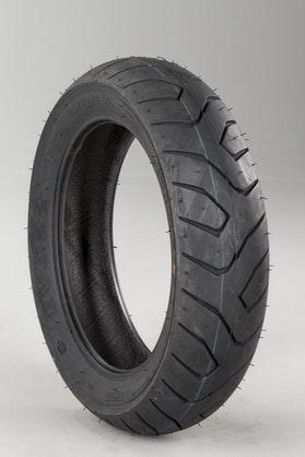 MC-Zadní Pneumatika Pirelli EVO 21 / EVO 22