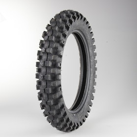 "Pirelli Scorpion MX Extra J 14"" Opona Tylna Cross"
