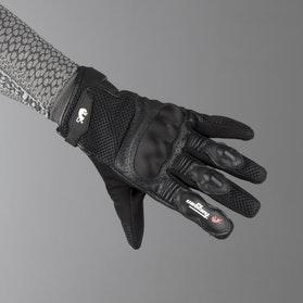 Rękawice Furygan TD12 Czarne
