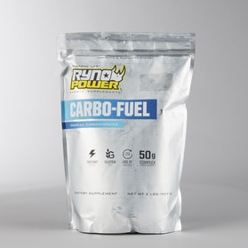 Ryno Power Carbo Fuel 907g