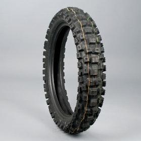 "Dunlop Geomax MX71 19"" Crossdæk Bag"