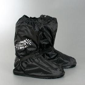 Wodoodporne pokrowce na buty Oxford