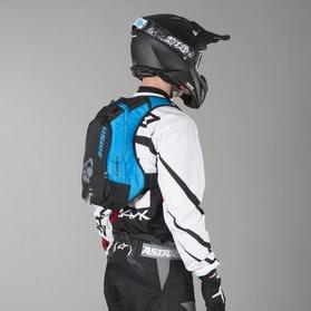 USWE Ranger Hydration System 9L Blue-Black
