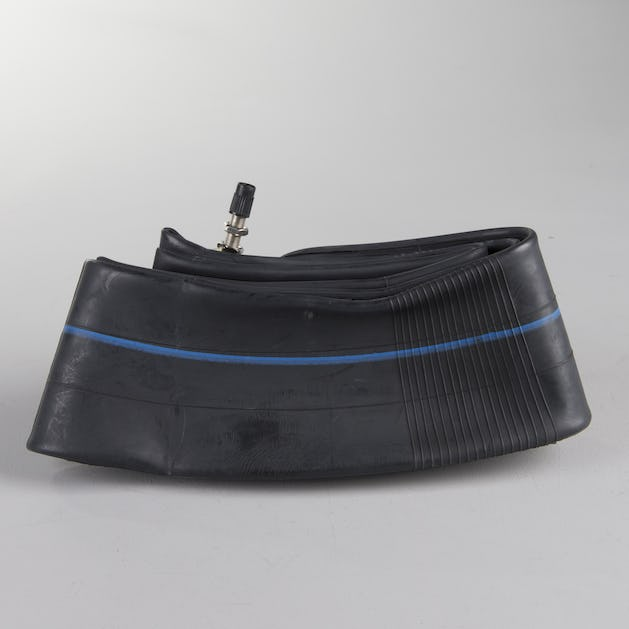 """Maxxis Offroad 19"""" Inner Tube"""