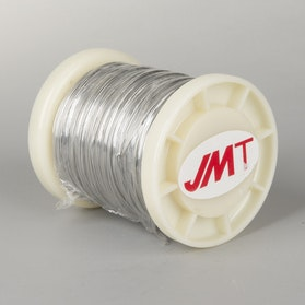JMT 0.8mm Lashing Wire