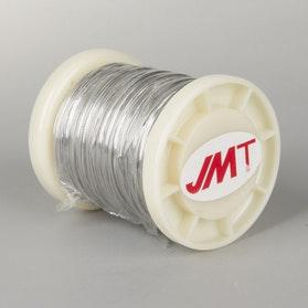 Drut mocujący JMP 0.8 mm