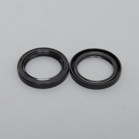 Haan Front Wheel Seals