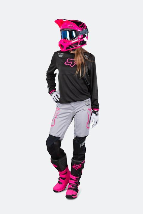 رجل اعمال بلاستيك سهم Traje Motocross Mujer Cabuildingbridges Org