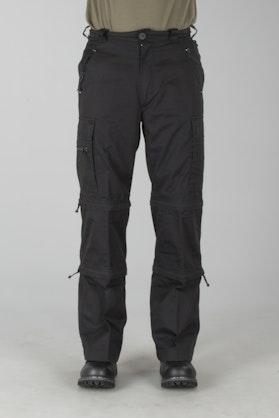 Spodnie Brandit Savannah Czarne