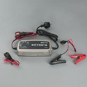 Batterilader CTEK MXS 7.0 EU