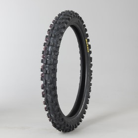 "Maxxis M-7313 MX 21"" Crossdæk For"