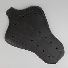 Ochraniacz pleców Macna SAS-TEC