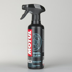 Spray do czyszczenia felg Motul