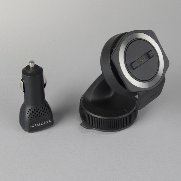 9UGE 001 05 - Lowest Price Guarantee - XLmoto ie