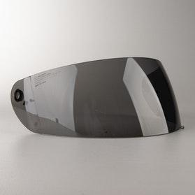 Szybka do Kasku Bell Star/Vortex/RS-1/Revolver Nutra Fog II 3D