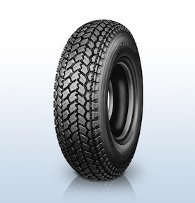 Opona do skutera Michelin ACS