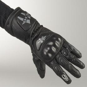 Rękawice Richa RS86 Sports Czarne