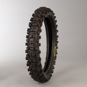 "Maxxis M-7308 MX 18"" Opona Tylna Cross"