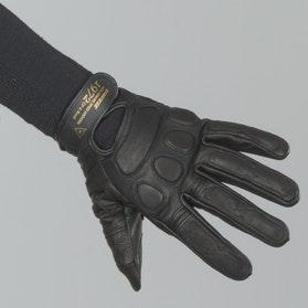 Rękawice Dainese Blackjack Czarne