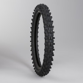 Michelin StarCross 5 Sand Front Tyre