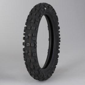 Opona tylna Michelin StarCross 5 Hard