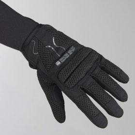 IXS City Samur Evo Women's Gloves Black