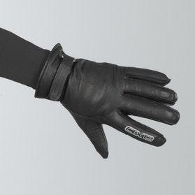 Rukavice AXO Killer Černé