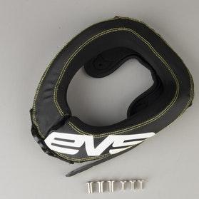 Chránič Krku Dětský Model EVS R3