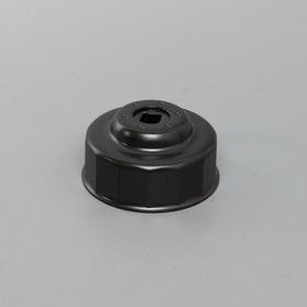 Klucz do filtrów oleju Proworks 65mm