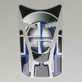 Naklejka na zbiornik Tankpad OneDesign Spirit Shape Limited Edition Suzuki