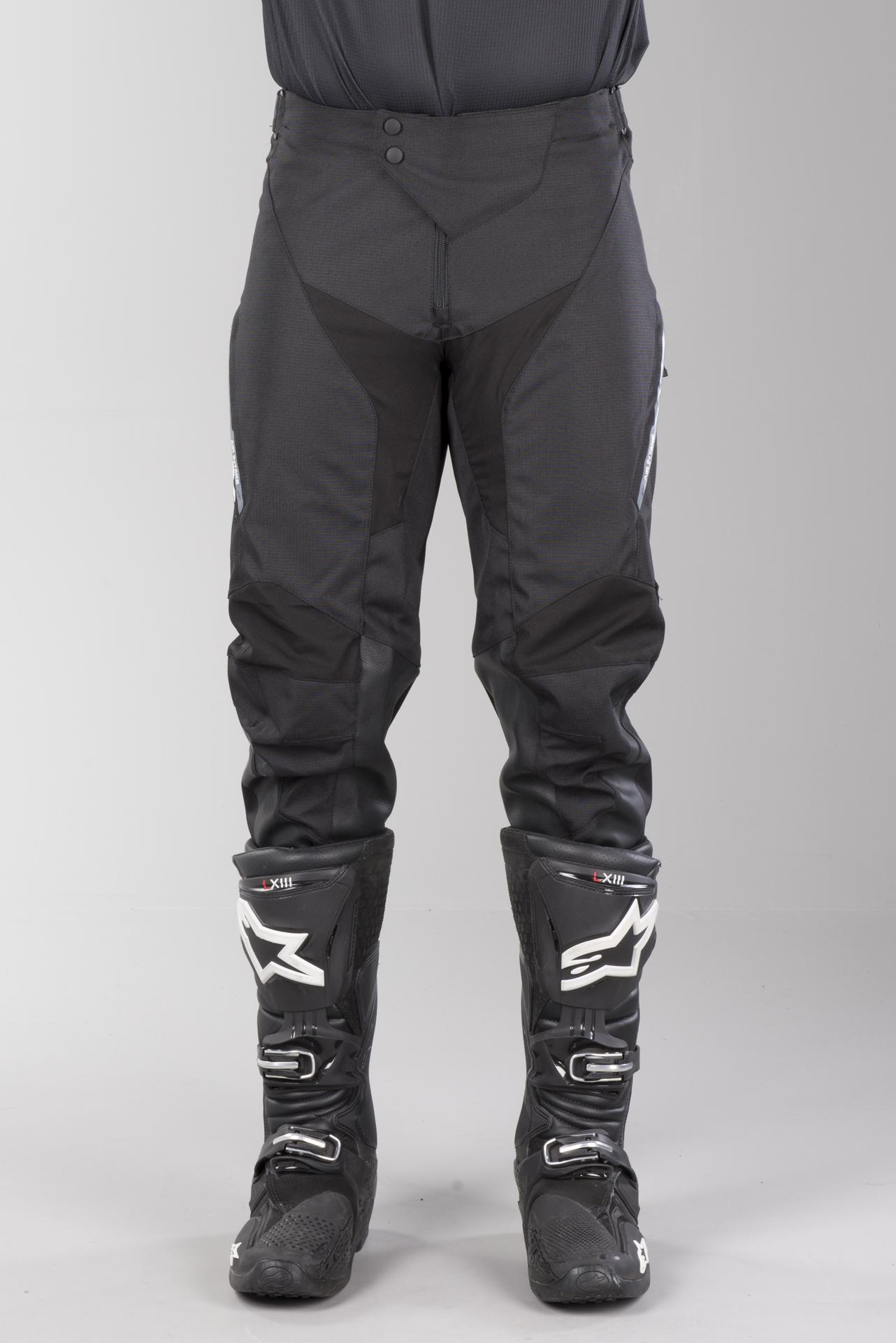Alpinestars Venture R MX Enduro Pants