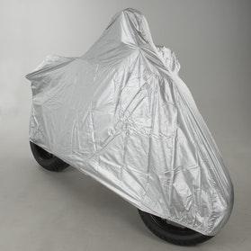 Pokrowiec motocyklowy Booster Protect