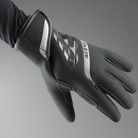 Rękawice Acerbis Neoprene 2.0 Czarne