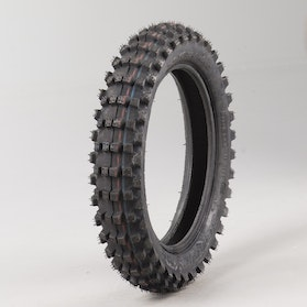 "Pirelli Scorpion MX32 MidSoft 19"" Opona Tylna Cross"