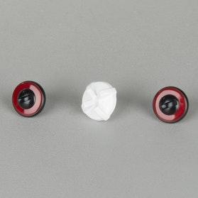 Części zapasowe Śruby do daszka HJC RPHA X Silverbolt MC1