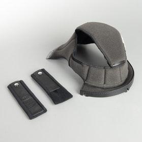 Bell Cloth Moto 3 Top Liner Black
