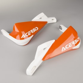 Acerbis Rally 3 Handguards
