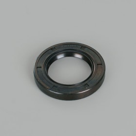 Bearing Covers for TALON wheels