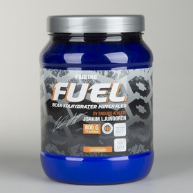 Fairing Fuel BCAA 0,8kg Sports Drink