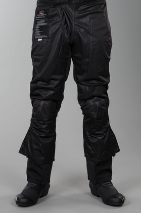 IXS Thar Membrane Trousers Short