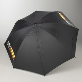 Acerbis SBK Umbrella Black