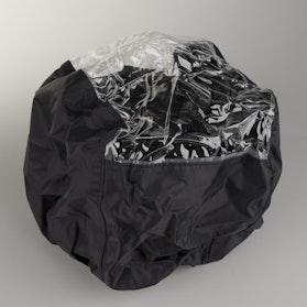 Pokrowiec przeciwdeszczowy torby na bag IXS Palmetto
