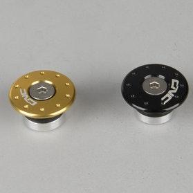 Pokrywa Przedniego zawieszenia CNC Racing Uniwersalna 13,5mm