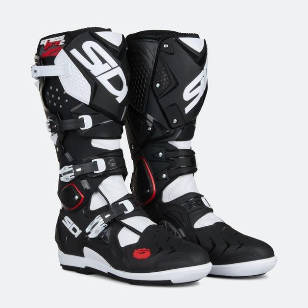 Sidi Crossfire2 SRS Motocross Boots