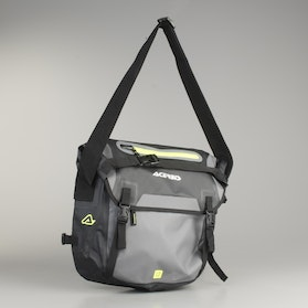 Acerbis No Water Bag Black-Grey
