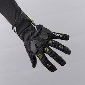 Rękawice Enduro Klim Mojave Pro Czarne